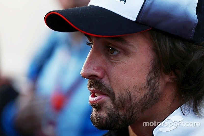 "Alonso says new qualifying ""a headache"" for F1 fans"