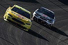 """Penske expects """"collaboration"""" following Stewart-Haas Ford switch"""