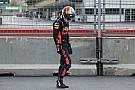 Ricciardo: Bu olay geçmişte kalacak