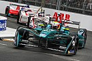 Formula E Birmingham negosiasikan ronde Formula E 2018/19
