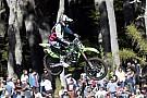 Motocross Italiano Ad Arco di Trento prende il via il Campionato Italiano Prestige