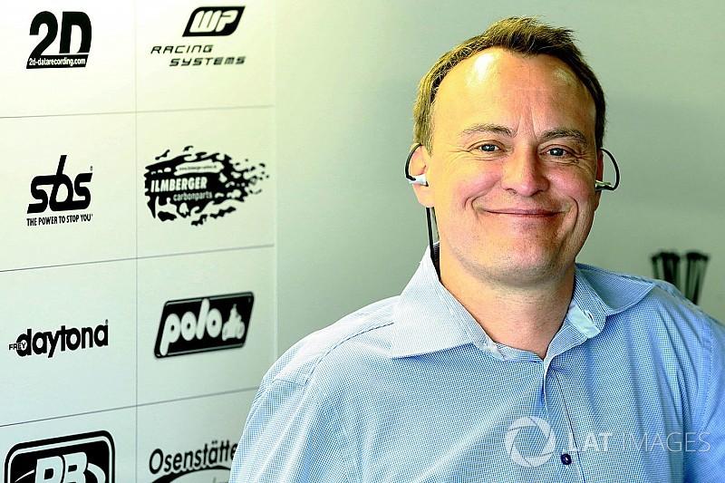 MotoGP in lutto: è morto Ralf Waldmann, uno dei rivali storici di Biaggi