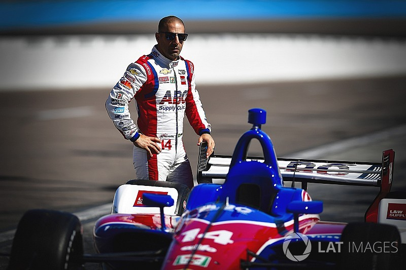"Phoenix ""promising"" but there are many unknowns - Kanaan"