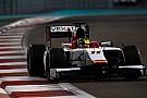 McLaren-Wunderkind Lando Norris trifft auf erste Hürde