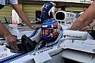 Чутки: у Williams готові оголосити про контракт із Сироткіним