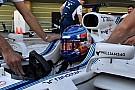 Williams: è ufficiale Sirotkin e ora si aspetta Kubica come terzo pilota