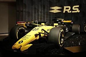 Forma-1 Motorsport.com hírek Pár hét, és bemutatják az első 2018-as F1-es autót: ki lesz az?