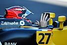 GP du Mexique - Les 25 meilleures photos de vendredi