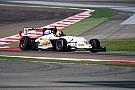 Indian Open Wheel MRF Bahrain: Van Kalmthout pole, Presley Martono start P5, Dana P15
