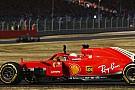 British GP: Best of team radio