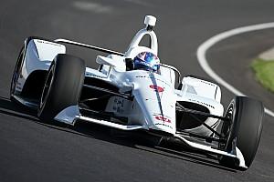IndyCar Analysis The plan to rebuild America's superteam