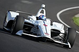 IndyCar Важливі новини Діксон: Indycar очікують найбільші зміни за останні п'ять років