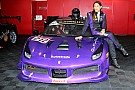 Ferrari Angie King, la transgender che ha vinto nel Pirelli AM Asia Pacifico
