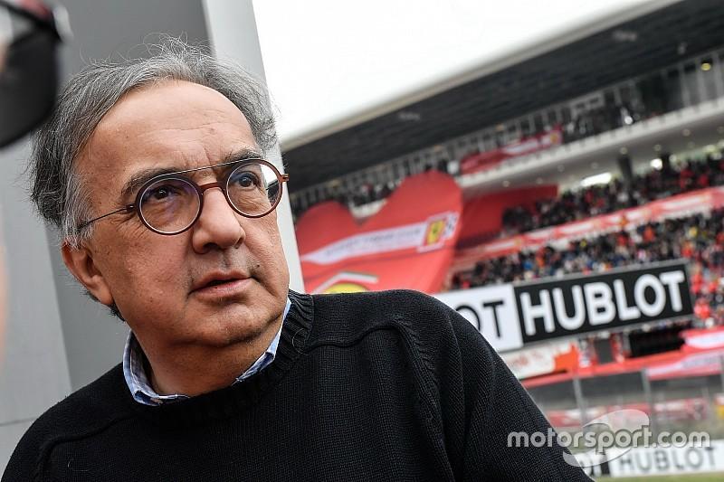 Ferrari-Boss analysiert Niederlage: Technik und Fahrer schuld