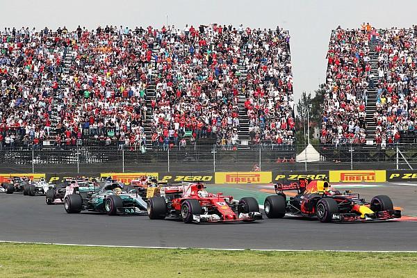 """F1 """"混乱""""なくても勝てたとレッドブル自信「誰でも抜けるスピードあった」"""