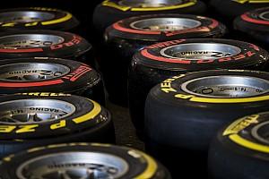 Fórmula 1 Noticias Le piden a Pirelli simplicar el nombre de sus neumáticos