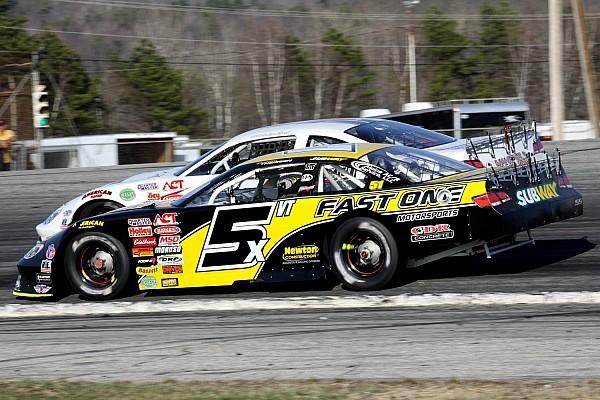 Stock car Breaking news American Canadian Tour stock car series sold