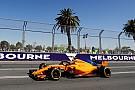 Formel 1 Formel 1 Melbourne 2018: Das 2. Training im Formel-1-Liveticker