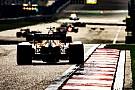 Így tette félre Alonso Vettel Ferrariját Kínában: videó