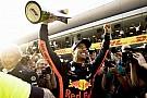 Formula 1 Ricciardo: Bakü'de hızlı olmak için limitleri aşmalısınız