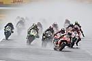 Marquez bingung pembalap Honda lain kesulitan