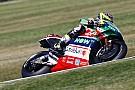 MotoGP MotoGP 2017 auf Phillip Island: Aleix Espargaro: Historischer Tag für Aprilia!