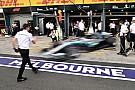 A Mercedes attól tart, Bottast mélyen érintette a 27 G-s időmérős hibája