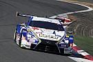 GT500王者の平川&キャシディ「今年はアドバンテージない」と接戦予想