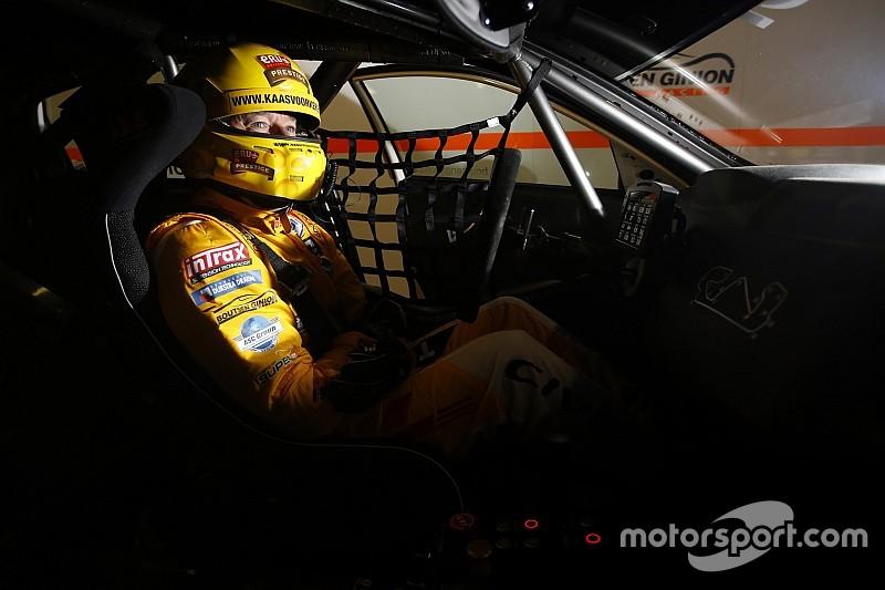 Motorsport.com Hungary News - cover