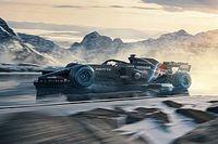 Alpine bereid om Academy-rijders bij andere F1-teams te stallen