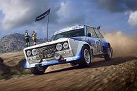 DiRT Rally 2.0 Gelar Kompetisi Esport untuk Komunitas