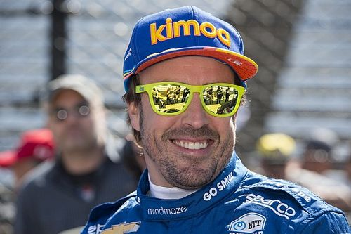 Kik ugorhatnának be az F1-be egy újabb pozitív teszt esetén?