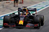 """Verstappen: """"Con la gomma media non avrò nulla da perdere"""""""