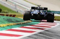 Directo: ¡la primera carrera de la F1 2020, en Austria!