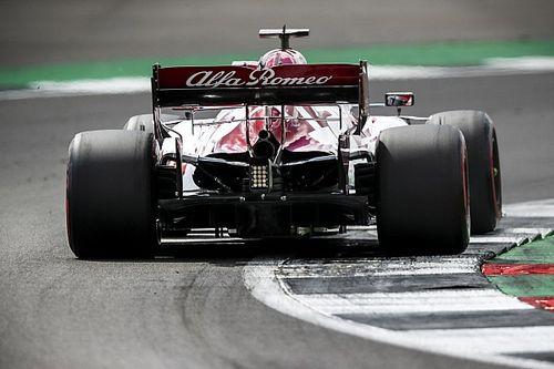 Räikkönen nagyon csúnyán kiakadt – videóval
