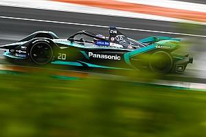 La FIA fornirà ai team i dettagli sulla nuova