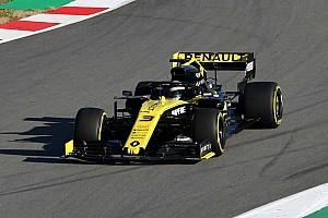Ріккардо попередив Red Bull: у Honda більше проблем, ніж у Renault