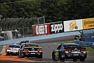 NASCAR Cup Two-day shows for NASCAR Cup weekends on the rise