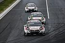 Penalità per Citroën e LADA, il MAC3 va alla Honda!