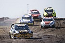 Global Rallycross Race Preview: GRC Thompson, CT – Round 3/4