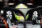Formula 1 Force India: Halo bisa hambat mobil 2018