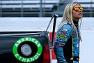 ARCA Success is the best revenge for Natalie Decker