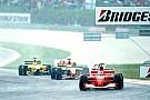 La F1 va diffuser en intégralité un GP de Malaisie historique