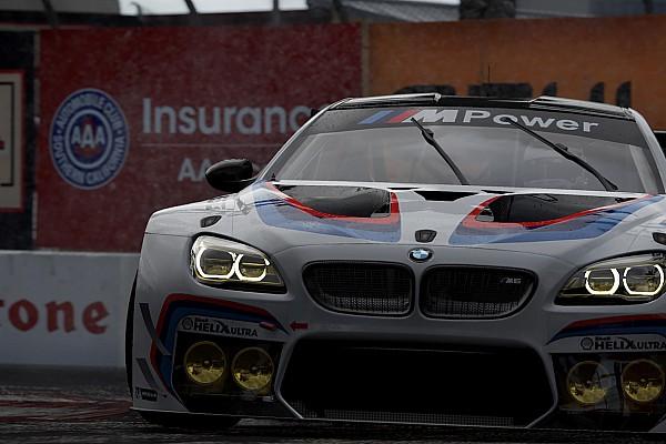 Videogames Nieuws Review Project Cars 2: Nog niet klaar voor concurrentiestrijd