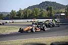 ALTRE MONOPOSTO F2 Italian Trophy: a Vallelunga riparte la caccia al titolo con Ponzio leader