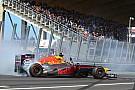"""Formule 1 Jos Verstappen: """"Je ziet dat Formule 1 leeft in Nederland"""""""