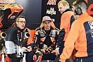 Moto3 Bendsneyder pakt punten in Le Mans, maar is niet tevreden