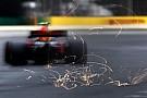 GALERÍA: Las 20 mejores fotos del jueves del GP de Australia