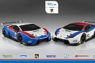 GT Italiano Ombra Racing raddoppia  e si divide tra il Tricolore GT ed il BES