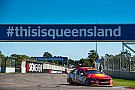 Supercars Townsville Supercars: McLaughlin flies to ninth season pole
